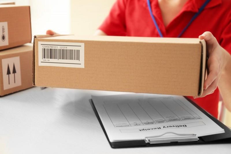 Pakke.dk – pålidelig og billig forsendelse af pakker i Danmark og udlandet