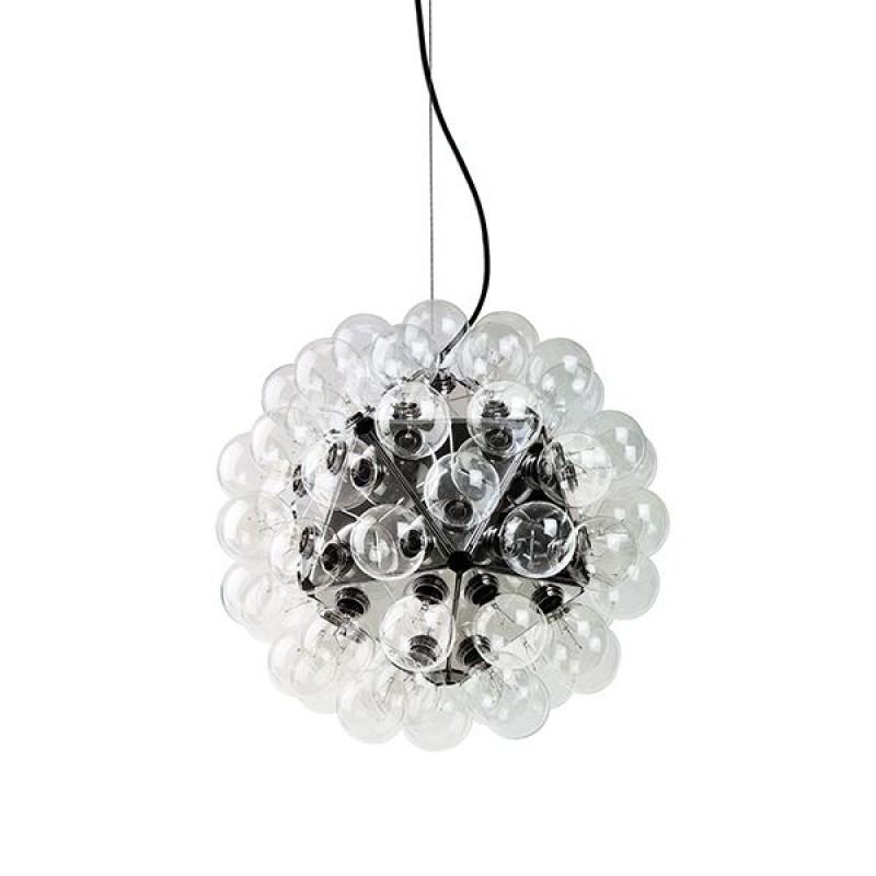 Designer pendler – når du ønsker den optimale dekorationsbelysning