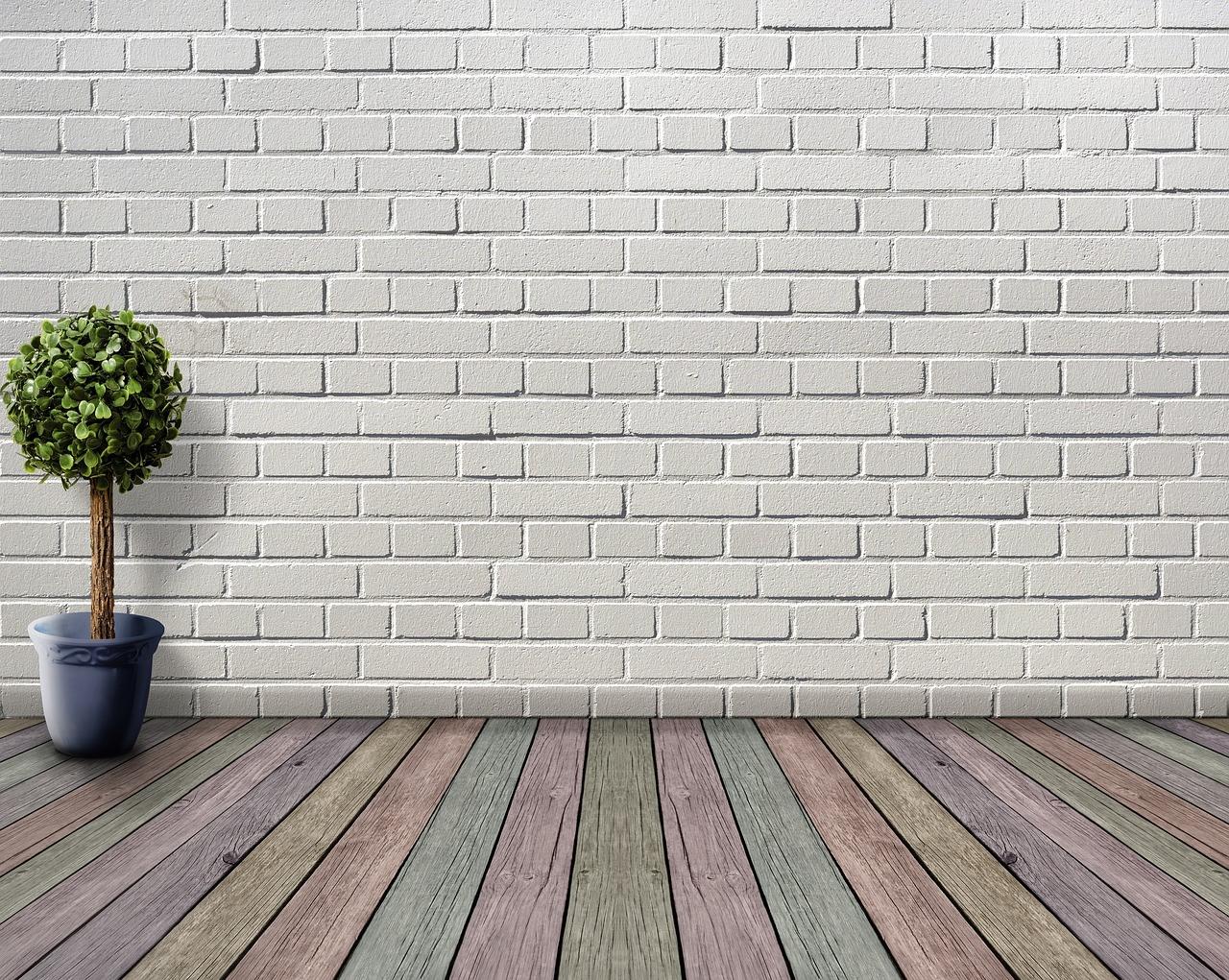 Billig gulvafslibning i København ved professionel håndværker