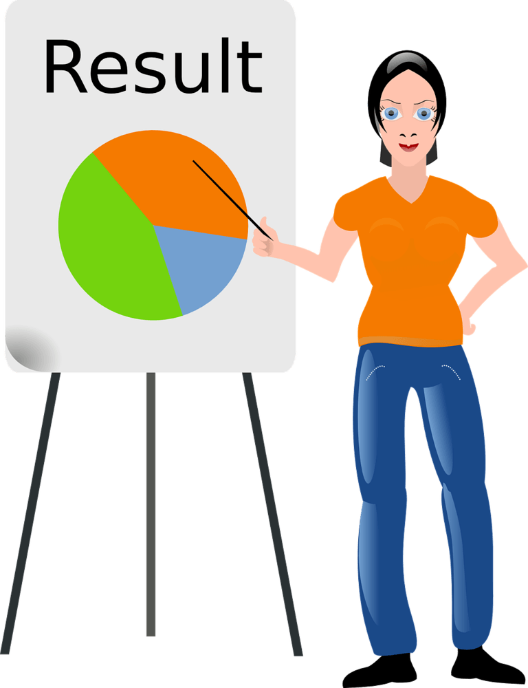 Styrk dine kompetencer med PowerPoint kurser