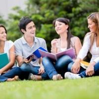 Oplev verden med sprogkurser