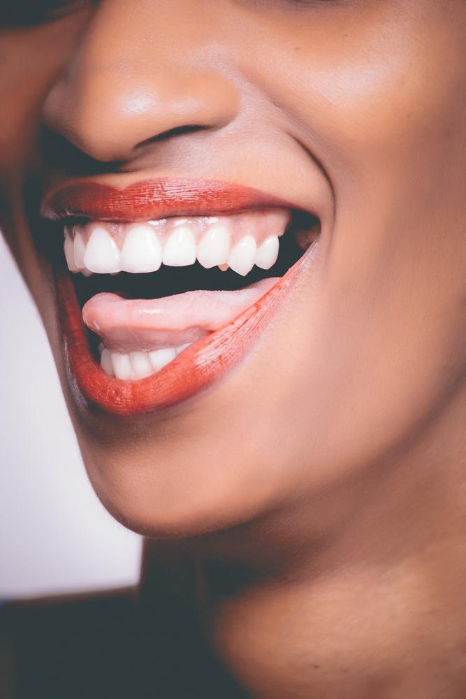 Få flotte bisser med tandkrone