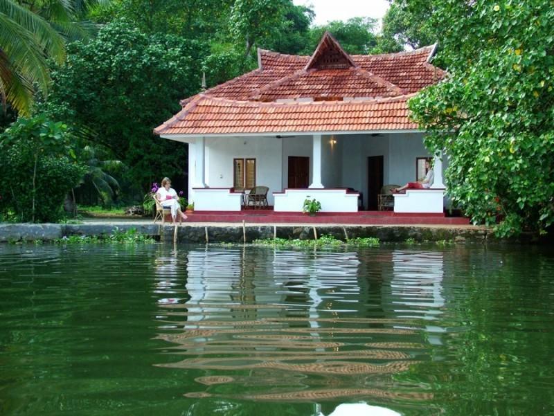 Tag på en uforglemmelig rejse til smukke Sri Lanka med Grace Tours